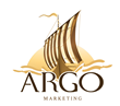 Argo Marketing Group Recognized as Fastest Growing Company in Maine