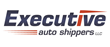 Executive Auto Shippers Celebrates 10 Years