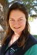 Melissa Baffa, Girl Scouts of California's Central Coast