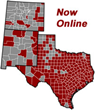 TexasFile Expands Its Groundbreaking County Courthouse Search Engine