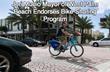 Jeri-Muoio-Bike-Sharing-Program
