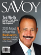 Savoy Magazine Announces the Most Influential Black Lawyers of 2015