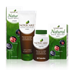 Herbal Health Care Purchases Noxicare, the Fastest-Growing, Natural...