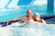 hot tub patent