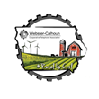 Webster-Calhoun Cooperative Telephone Association 2015 Annual Meeting is Tuesday, March 17 At 7:00 pm in The Southeast Valley High School Gymnasium In Gowrie, IA