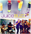 Photo Mural JuiceBuzz