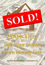 Sell Real Estate Fast