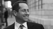 Geoff Schneider Headlines Ivy Family Office and Private Investors NYC...