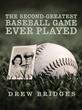 All-American: World War II, fatherhood, and baseball