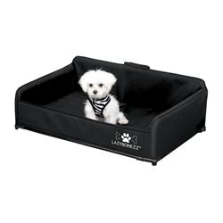 Pop-Up Dog Bed