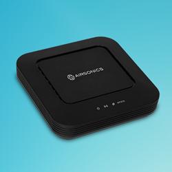 GXT Gigabit Wi-Fi Extender