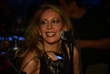 Ellen Kaye Performs at Metro NY Chapter of UN Women Reception at...