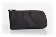 Time Travel Apple Watch Case—ballistic nylon