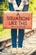 Aisha Al Zarouni exemplifies hope in 'A Situation Like This'