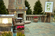 Novi Backyard, Pool & Spa Show - March 20 - 22, 2015