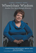 Author gives experiential advice in 'Wheelchair Wisdom'
