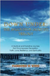 'Down Under: The Avgoustos [August] Trilogy' explores precognition