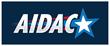 Announcing New Data Analysis Company AIDAC LLC
