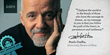 lettrs Adds SMS Delivery & World-Renowned Author Paulo Coelho