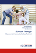 Dr. Moramarco Co-authors New Schroth Method Book for Scoliosis Treatment