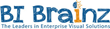 Leading Business Intelligence Firm Rebrands to BI Brainz; Launches New...