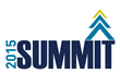 Kenneth H Marks of High Rock Partners to Keynote 2015 XPX Summit