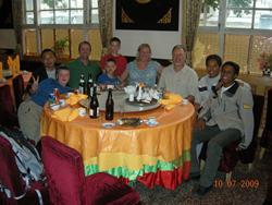 Tibet travel and tour 2015-2016