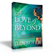 A Love and Beyond - front cover