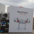 Three Razors Media Adds Drone Tech to Real Estate Marketing Toolbox