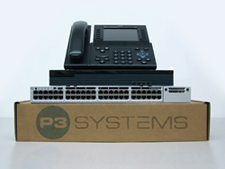 Certified Pre-Owned Cisco Hardware