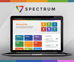 Spectrum_1-5