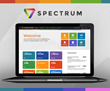 Spectrum Announce Version 1.5 - The Next Evolution In ALM