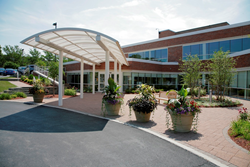Mount Kisco Medical Group and Northern Westchester Hospital Patients Participate in Development of New Cancer Medicine