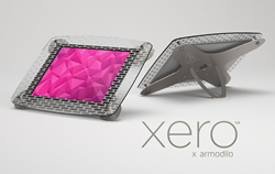 Xero by Armodilo Tablet Stand / Tablet Holder
