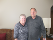 Retired Sioux Falls Couple Wins Whole-House Interior Painting from...