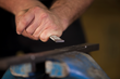 New White Paper from Okuma Details the Benefits of Hand Scraping