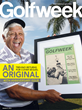 Golfweek Marks 40th Anniversary By Celebrating Exceptional...