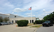 Sealy & Company Acquires Trade Street Distribution Center Occupied...