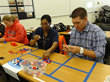 Sierra College offers Training in Lean Principles on March 11 with the...