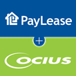 PayLease and Ocius to Combine Companies