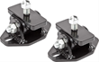 Trail-Gear Bomb Proof Motor Mounts for 1979-2004 Toyota Pickup and 4Runner