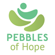 Pebbles of Hope Launches Thrive Guide for Parents of Preemies