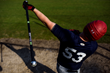 HeavySwing Releases White Paper to Explain Benefits of Handle-Weighted Versus Barrel-Weighted Swing Training for Baseball and Softball Players