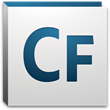 Edge Hosting Adds Support for ColdFusion 11