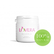 Introducing LOVERA: the 100% Natural Supplement for Women.