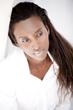 LOVERA is the passion project of Khadija Donatelli Neumann