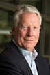 Former Nestlé USA president and COO to lead California university