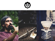 Crema.co's Kickstarter Cover Image