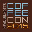 CoffeeCon Logo