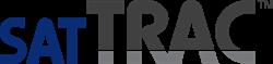 satTrac Logo